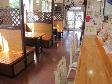 南幌らーめん きらら(ナンポロラーメンキララ) - 岩見沢/空知 - 北海道(ラーメン・つけ麺)-gooグルメ&料理
