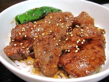 両国(リョウゴク) - 釧路 - 北海道(ラーメン・つけ麺,丼もの・釜飯,郷土料理・家庭料理)-gooグルメ&料理