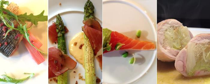 hofe(ホフ) - すすきの - 北海道(欧風料理,フランス料理)-gooグルメ&料理