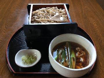 丈の家(ジョウノヤ) - 釧路 - 北海道(丼もの・釜飯,そば・うどん)-gooグルメ&料理