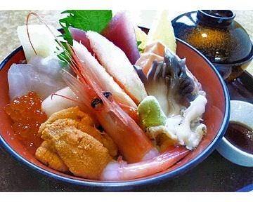 寿しひらの(スシヒラノ) - 釧路 - 北海道(定食・食堂,そば・うどん,寿司)-gooグルメ&料理