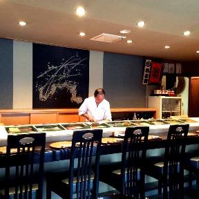 鮨処 おざ喜(スシドコロオザキ) - 浦河/日高 - 北海道(寿司)-gooグルメ&料理