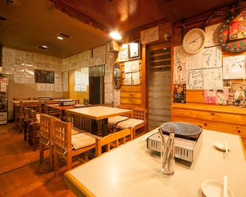 居酒屋 しんや(イザカヤシンヤ) - すすきの - 北海道(海鮮料理,居酒屋,焼肉,ジンギスカン)-gooグルメ&料理