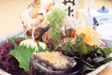 積丹ふじ鮨 すすきの店(シャコタンフジズシ ススキノテン) - すすきの - 北海道(海鮮料理,その他(お酒),寿司)-gooグルメ&料理