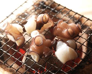 焼鳥・寿司・炙り 鶏次郎(ヤキトリスシアブリケイジロウ) - 桑園/円山/伏見 - 北海道(居酒屋,鶏料理・焼き鳥)-gooグルメ&料理