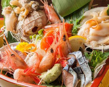 てん屋わん屋(テンヤワンヤ) - すすきの - 北海道(居酒屋,郷土料理・家庭料理,和食全般)-gooグルメ&料理