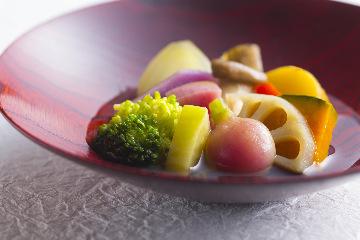 日本料理 とらや(ニホンリョウリトラヤ) - 桑園/円山/伏見 - 北海道(和食全般)-gooグルメ&料理