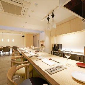 Restaurant MiYa‐Vie(レストランミヤヴィ) - 桑園/円山/伏見 - 北海道(フランス料理)-gooグルメ&料理