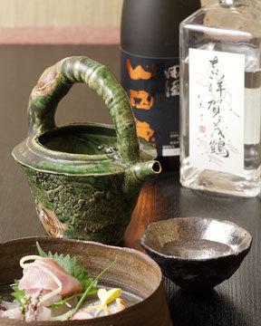 貴水(キスイ) - すすきの - 北海道(懐石料理・会席料理,割烹・料亭・小料理)-gooグルメ&料理