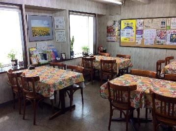 中華レストラン 吉(チュウカレストランキチ) - 網走/北見/紋別 - 北海道(中華料理)-gooグルメ&料理