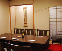 割烹 たま笹(カッポウタマササ) - 桑園/円山/伏見 - 北海道(京料理)-gooグルメ&料理