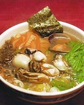 魚一らーめん工房(ウオッチラーメンコウボウ) - 釧路 - 北海道(ラーメン・つけ麺)-gooグルメ&料理