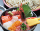 和食酒菜 釧路 ふく亭