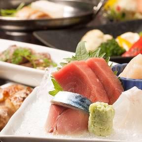 鮨 章(スシショウ) - すすきの - 北海道(和食全般,寿司)-gooグルメ&料理