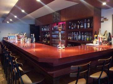 wine bar village(ワインバーヴィラージュ) - すすきの - 北海道(バー・バル,その他,郷土料理・家庭料理,パーティースペース・宴会場,その他(お酒))-gooグルメ&料理