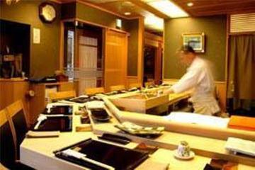 すしのかま田(スシノカマタ) - すすきの - 北海道(海鮮料理,寿司)-gooグルメ&料理