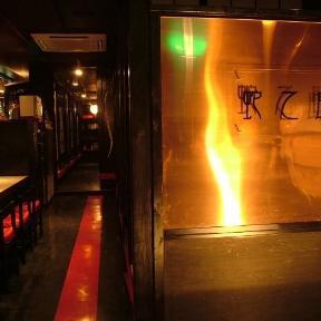 海鮮居酒屋 蛇之助(カイセンイザカヤジャノスケ) - 札幌駅周辺 - 北海道(創作料理(洋食),海鮮料理,居酒屋)-gooグルメ&料理