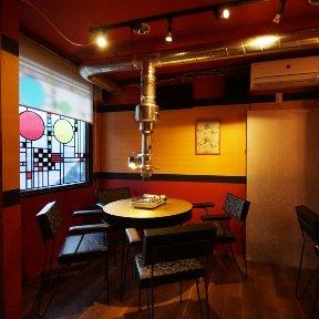 札幌 RETRO origin(サッポロレトロオリジン) - 北24条/北大周辺 - 北海道(鶏料理・焼き鳥,ジンギスカン,居酒屋)-gooグルメ&料理