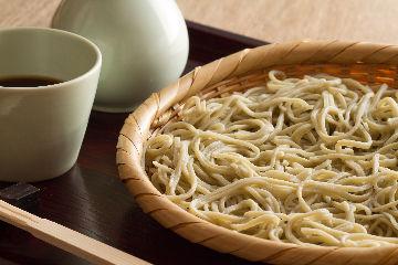伊達 翁(ダテオキナ) - 苫小牧/室蘭 - 北海道(そば・うどん)-gooグルメ&料理