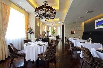 Restaurant Louange koo(レストランルアンジュクー) - すすきの - 北海道(その他(お酒),フランス料理)-gooグルメ&料理