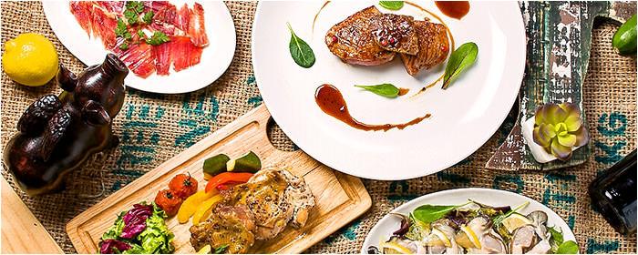 Musetto(ムゼット)(ムゼット) - すすきの - 北海道(イタリア料理)-gooグルメ&料理