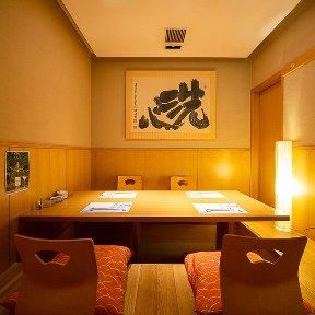 鮨九(スシキュウ) - すすきの - 北海道(寿司)-gooグルメ&料理
