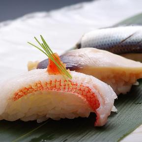 すし処 対州(スシドコロタイシュウ) - すすきの - 北海道(寿司)-gooグルメ&料理