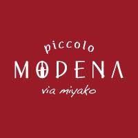 大衆イタリアン piccolo MODENA via miyako(タイシュウイタリアンピッコロモデナビアミヤコ) - すすきの - 北海道(居酒屋,イタリア料理)-gooグルメ&料理