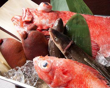 旬味創作 はしをね(シュンミソウサクハシヲネ) - 小樽/後志 - 北海道(創作料理(和食),海鮮料理)-gooグルメ&料理