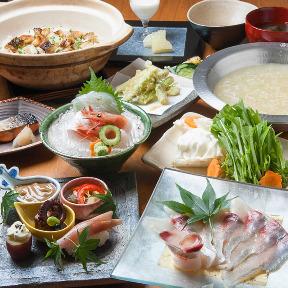 旬の味 しょう(シュンノアジショウ) - 大通東 - 北海道(和食全般,割烹・料亭・小料理)-gooグルメ&料理