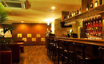 SMOKE BAR EN(スモークバーエン) - 函館/渡島 - 北海道(バー・バル,居酒屋)-gooグルメ&料理