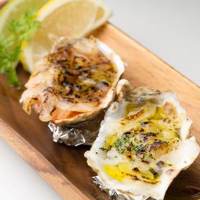 Oyster Bar BAR BAR PROPECHO(オイスターバー バールバールプロペッチョ) - すすきの - 北海道(和食全般,イタリア料理,欧風料理,バー・バル,居酒屋)-gooグルメ&料理
