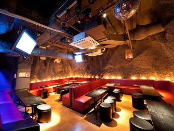 Party's Rise ‐パーティーズ ライズ‐(パーティーズ ライズ) - すすきの - 北海道(バー・バル,その他,パーティースペース・宴会場)-gooグルメ&料理