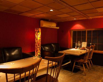 料理屋 CO‐EZO(リョウリヤコエゾ) - すすきの - 北海道(郷土料理・家庭料理,各国料理その他,居酒屋,和食全般)-gooグルメ&料理