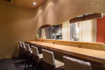 はなれ 味重(ハナレアジシゲ) - すすきの - 北海道(京料理,和食全般,割烹・料亭・小料理)-gooグルメ&料理