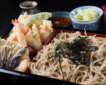 はるな家(ハルナヤ) - 稚内/宗谷 - 北海道(そば・うどん)-gooグルメ&料理