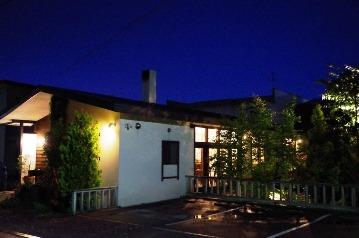 La Cucina VENTITRE(ラクチーナヴェンティトレ) - 函館/渡島 - 北海道(イタリア料理)-gooグルメ&料理