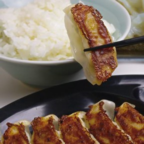 ラーメン山岡家 倶知安店(ラーメンヤマオカヤ クッチャンテン) - 小樽/後志 - 北海道(飲茶・点心・餃子,ラーメン・つけ麺)-gooグルメ&料理