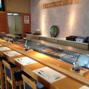 竹 鮨(タケズシ) - 小樽/後志 - 北海道(和食全般,寿司)-gooグルメ&料理