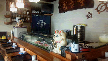 亀や寿司(カメヤズシ) - 函館/渡島 - 北海道(寿司)-gooグルメ&料理