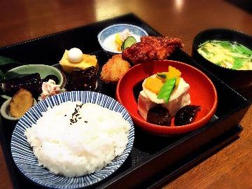 京料理 ひろや(キョウリョウリヒロヤ) - 苫小牧/室蘭 - 北海道(洋食,和食全般)-gooグルメ&料理