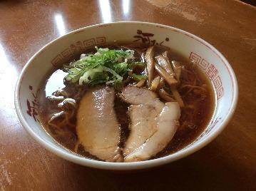 釧路ラーメン 河むら(クシロラーメンカワムラ) - 釧路 - 北海道(ラーメン・つけ麺)-gooグルメ&料理