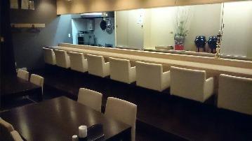 銘酒逸品 風来(メイシュイッピンフウライ) - すすきの - 北海道(ふぐ・すっぽん,郷土料理・家庭料理)-gooグルメ&料理