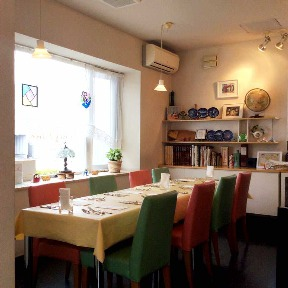 Chez Kino(シェキノ) - 江別/石狩 - 北海道(欧風料理,その他(お酒),フランス料理)-gooグルメ&料理
