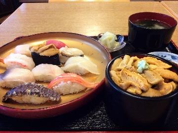 港寿し(ミナトズシ) - 小樽/後志 - 北海道(寿司)-gooグルメ&料理