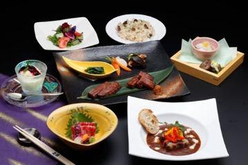 和牛料理 壹頭(ワギュウリョウリイットウ) - すすきの - 北海道(懐石料理・会席料理,焼肉)-gooグルメ&料理