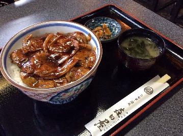 森田屋(モリタヤ) - 帯広/十勝 - 北海道(定食・食堂,丼もの・釜飯)-gooグルメ&料理