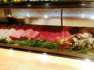 しげ寿司(シゲズシ) - 岩見沢/空知 - 北海道(海鮮料理,和食全般,寿司)-gooグルメ&料理