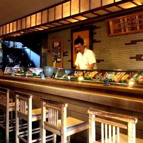 喜むら鮨(キムラズシ) - 苫小牧/室蘭 - 北海道(海鮮料理,寿司)-gooグルメ&料理