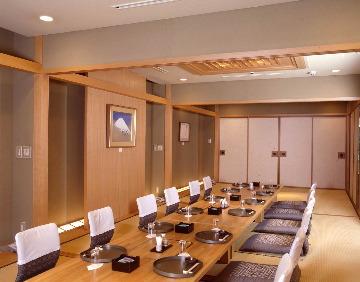 四季の味わい 醍醐(シキノアジワイダイゴ) - 釧路 - 北海道(海鮮料理,鍋料理,懐石料理・会席料理)-gooグルメ&料理